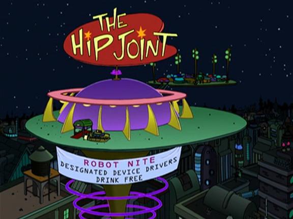 TheHipJoint-Futurama.png